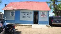 Montecristi, 25 ago (EFE).- El cónsul haitiano en Dajabón, Noel […]