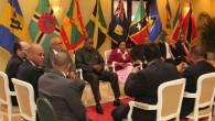 San Juan, 26 ago (EFE).- La Comunidad del Caribe (Caricom) […]