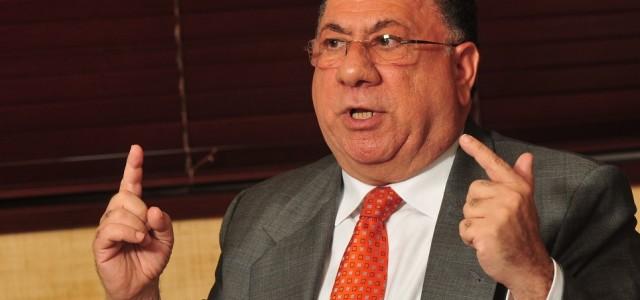 SANTO DOMINGO(EFE).- El ministro de Interior y Policía, José Ramón […]