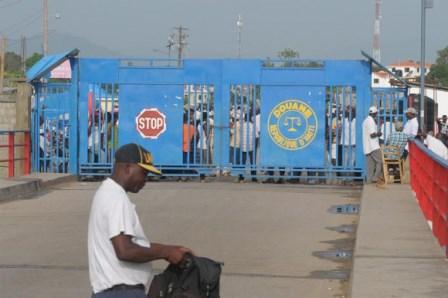 DAJABÓN(R. Dominicana), 27 ago (EFE).- Autoridades haitianas explicaron que el […]