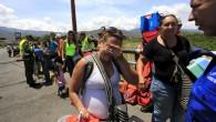 Las razones del chavismo para deportar a 1.000 colombianos en […]