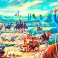 Mañana se celebra el 152 aniversario del inicio de la Guerra de Restauración, que tuvo como objeto lograr lo que muchos han llamado la Tercera Independencia.La guerra restauradora se inició […]