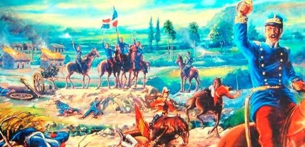 Mañana se celebra el 152 aniversario del inicio de la […]