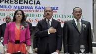Santo Domingo.- El Presidente de la Cofederacion Autonoma Sindical Clasista […]