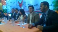 SANTO DOMINGO(NF).-El secretario nacional de la juventud del Movimiento Democrático […]