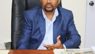 SANTO DOMINGO.-El presidente de la Unión Nacional de Transportistas y […]
