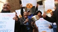 Cientos de residentes no podrán cocinar la cena de Acción […]
