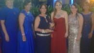 SANTO DOMINGO:La Asociación de esposas de oficiales de la Armada […]