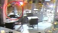 El dueño de la pizzería Casa Nostra, establecimiento de París […]