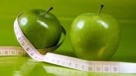 Perder barriga, es un término que se emplea coloquialmente para […]