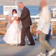 La organización 'Kafa Lebanon' llevó a cabo un experimento social para concienciar a la gente sobre los matrimonios infantiles, un fenómeno muy común en el Líbano. El experimento consistía en […]