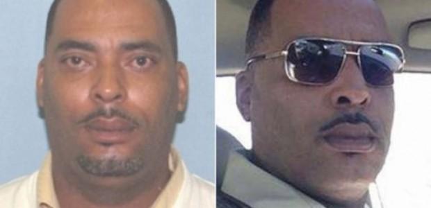 Spread the love OHIO. La policía del oeste de Ohio informó que un hombre que cuenta con una orden de arresto en su contra les dijo que no les gustaban […]