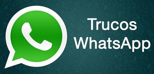 Que WhatsApp ya es un must-have de las aplicaciones móviles […]