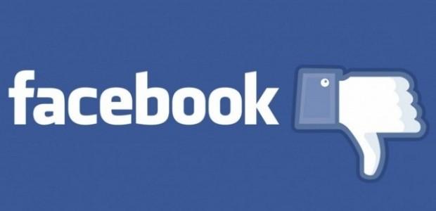 Para muchos, nuestra cuenta de Facebook es algo valioso, por […]