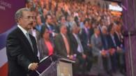Santo Domingo, 30 abr (EFE).- El presidente dominicano, Danilo Medina, […]