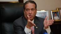 Asimismo, el senador del Distrito Nacional y aspirante a reelegirse […]