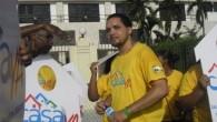 SANTO DOMINGO, República Dominicana.-Fue asesinado de dos disparos el secretario […]