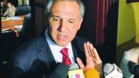 SANTO DOMINGO.- El ministro Administrativo de la Presidencia, José Ramón […]