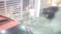 SANTO DOMINGO.- Una mujer recibió a tiros a cuatro hombres […]