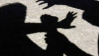 Nueva York.-Una mujer de 42 años fue violada a punta […]