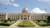 Santo Domingo, República Dominicana. Desde la tarde de ayer circula […]