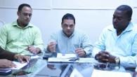 SANTO DOMINGO. La Federación Nacional de Trabajadores del Transporte Social […]