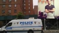 NUEVA YORK.- La policía apresó a un afroamericano como presunto […]