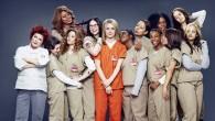 """Denuncian nueva temporada de """"Orange is the New Black"""" denigra […]"""