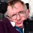 "Stephen Hawking ha dicho que la popularidad del ""demagogo""Donald Trump […]"