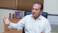 El presidente de la Confederación Nacional del Transporte (Conatra), Antonio […]