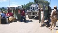SANTO DOMINGO. La veda interpuesta por Haití a la entrada […]