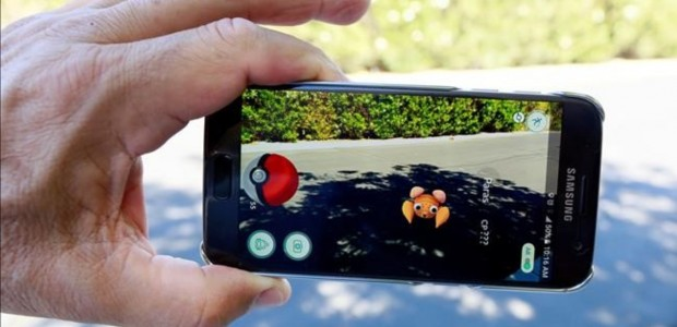 Pokémon Go, el nuevo juego de Nintendo, ha arrasado en […]