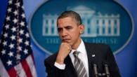 """WASHINGTON.- El presidente Barack Obama aseguró que es """"posible"""" que […]"""