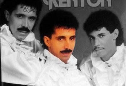 SANTO DOMINGO.- Luis Kenton, quien fuera coreógrafo y corsita de […]