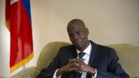 SANTO DOMINGO.- El presidente electo de Haití, Jovenel Moïse, se […]