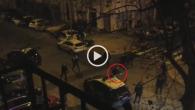 MADRID, España.- Un dominicano perturbado y con un largo cuchillo […]