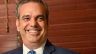 Santo Domingo El excandidato presidencial Luis Abinader viajará a Estados […]