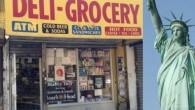 NUEVA YORK.-Comerciantes dominicanos radicados en Queens se mantienen alerta y […]