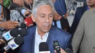 Ramón Cruz Benzán Santo Domingo El exdirector del Instituto Nacional […]