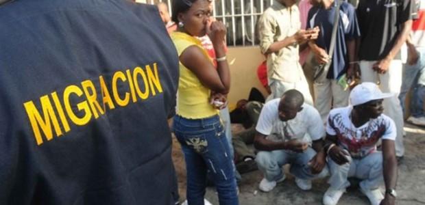 SANTO DOMINGO.- República Dominicana fortalecerá sus controles migratorios para frenar […]