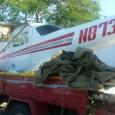 SANTO DOMINGO, República Dominicana.-La Policía Nacional retuvo una avioneta que […]