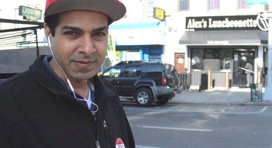 NUEVA YORK.- El dominicano José Peralta, de 40 años, que […]