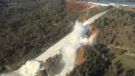 (CNN) –Al menos 200.000personas han sido evacuadas de varios condados […]