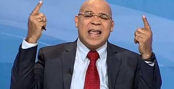 El periodista y escritor dominicano Marino Zapete denunció a través […]