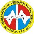 Santo Domingo.- En un nutrido acto, la Hermandad de Pensionados […]