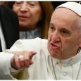 CIUDAD DEL VATICANO.- El papa Franciscoreiteró este lunes que se […]