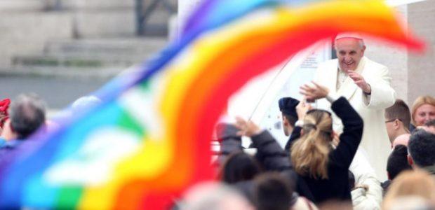 VATICANO.- El domingo pasado, El Papa Francisco realizo una declaración […]