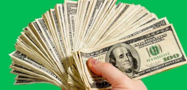 New York.-Los inmigrantes desautorizados radicados en estado, le aportan $40 […]