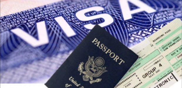 BRUSELAS.- Legisladores europeos amagaron con imponer la visa a los […]