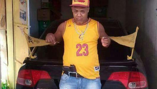 SANTO DOMINGO, República Dominicana.- Tres personas fueron asesinadas en el […]
